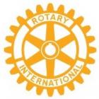Luton Someries Rotary