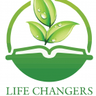 The Life Changers Foundation