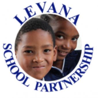 The Levana Striders