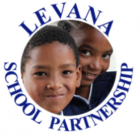 The Levana Striders