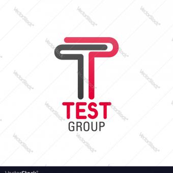 CC Test Group