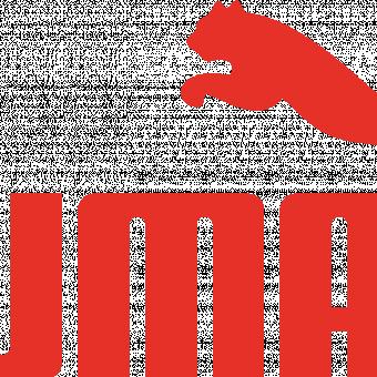 Loma Linda V.A Puma'S