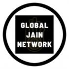 Global Jain Network