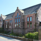 Moniaive Primary School