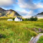 Active - Scotland2