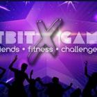Fitbit X Games