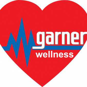 Garner Industries