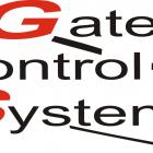 Gateway Control Systems