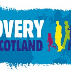 National 500 recovery walking challenge