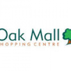 Oak Mall Shopping Centre