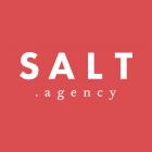 The SALT team