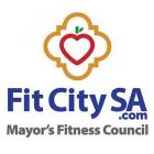 The Mayor's Fitness Council of San Antonio