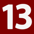 13 - MVHS