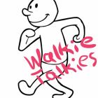 The Walkie Talkies