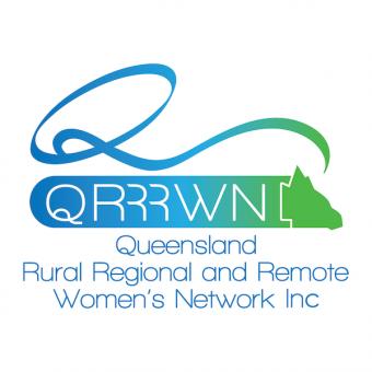 QRRRWN (Queensland Rural, Regional & Remote Women's Network Inc.)