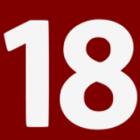 18 - MVHS
