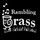 Rambling Brass