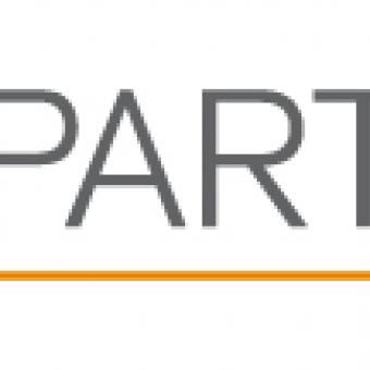 LGA Partners