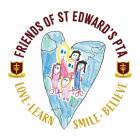 Friends of St Edwards PTA