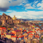 Tbilisi Folk