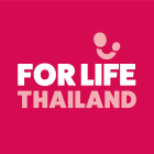 For Life Thailand