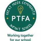 Great Moor Schools PTFA