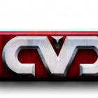 CVD Fire Protection Limited