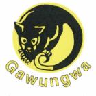 Gawungwa Possums