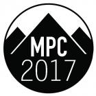 MPC2017