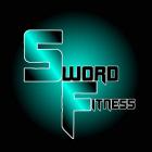Sword Fitness