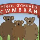 Ysgol Gymraeg Cwmbrân