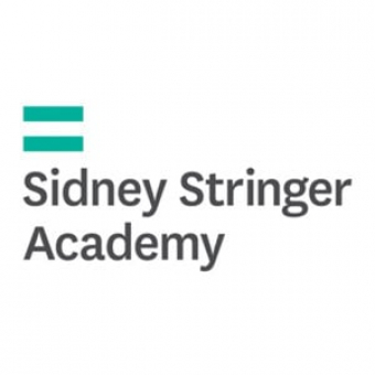 (Intermediate) Sidney Stringer Academy - Cairo to Cape Town
