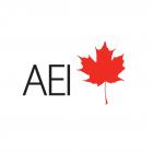 AEI - Roads Scholars