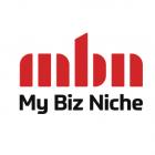 MBN Web Team