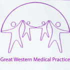 Great Western Medical Practice