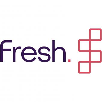 Collegelands #FreshSteps
