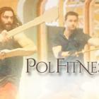 PolFitness