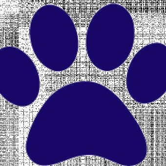 Herbison Woods - DeWitt Elementary Mileage Club