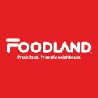 Ayr Foodland Trekkers