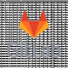 GitFit Challenge