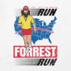 PU Team: RUN FORREST RUN!