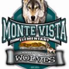 Monte Vista Walking Challenge