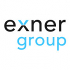 Exner Group