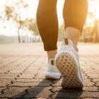 Walking with Advancement! - UQ