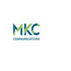 MKC Communications_Route 66 for CMRF Crumlin
