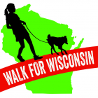 Walk for Wisconsin