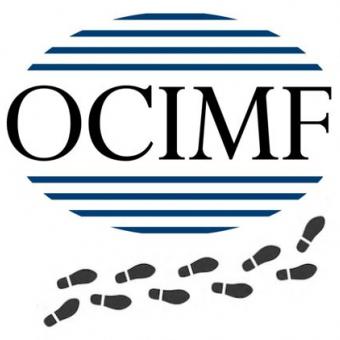 OCIMF Quarantinis