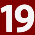 19 - MVHS