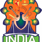 India Association Greenville - Walk The World