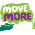Move More North Ayrshire